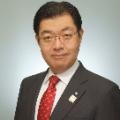 Juichi Wako