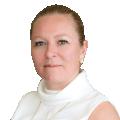 Tina Rydberg